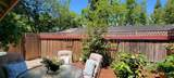 48 Redwood Court - Photo 20