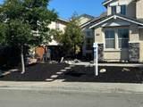 6612 Sawgrass Lane - Photo 4