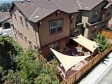 6282 Rocky Point Court - Photo 44