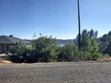 13497 Arrowhead Road - Photo 2