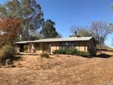 4420 Peaceful Glen Road - Photo 39