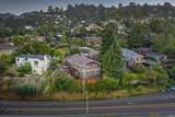 194 Lilac Lane - Photo 39