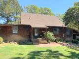1425 Howell Mountain Road - Photo 1
