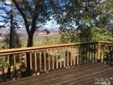 1425 Howell Mountain Road - Photo 3