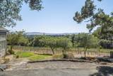 2151 Lovall Valley Road - Photo 61