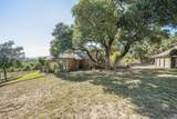 2151 Lovall Valley Road - Photo 63