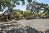 2151 Lovall Valley Road - Photo 66