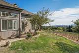 2151 Lovall Valley Road - Photo 74