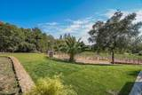 2151 Lovall Valley Road - Photo 75