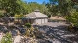 2151 Lovall Valley Road - Photo 80