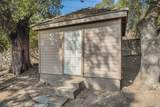 2151 Lovall Valley Road - Photo 81