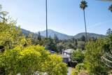 22 Loma Vista Avenue - Photo 18
