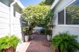 22 Loma Vista Avenue - Photo 31