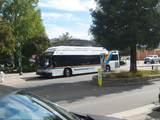 129 Cloverdale Boulevard - Photo 41