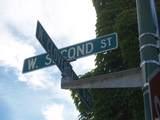 129 Cloverdale Boulevard - Photo 44