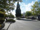 129 Cloverdale Boulevard - Photo 45