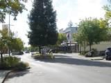 129 Cloverdale Boulevard - Photo 46