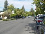 129 Cloverdale Boulevard - Photo 47