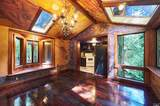 10601 Old River Road - Photo 20
