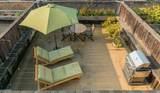 52 Park Terrace - Photo 13