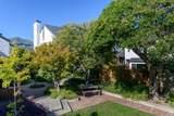 52 Park Terrace - Photo 17