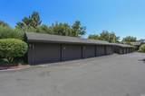 244 Los Alamos Road - Photo 20