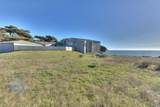 388 Del Mar Point - Photo 1