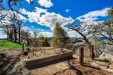 100 Longhorn Ridge Road - Photo 59