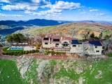 100 Longhorn Ridge Road - Photo 73