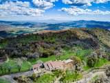 100 Longhorn Ridge Road - Photo 75