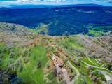 100 Longhorn Ridge Road - Photo 77