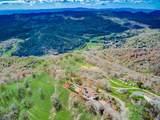 100 Longhorn Ridge Road - Photo 78