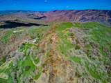 100 Longhorn Ridge Road - Photo 81