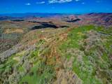 100 Longhorn Ridge Road - Photo 82