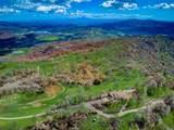 100 Longhorn Ridge Road - Photo 83