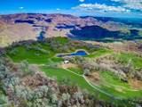 100 Longhorn Ridge Road - Photo 91
