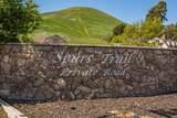 3755 Spurs Trail - Photo 75