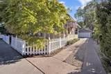 1025 Allison Avenue - Photo 11