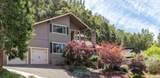 2508 Rancho Cabeza Drive - Photo 4
