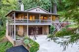 3425 Redwood Road - Photo 1