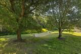 63 Live Oak Drive - Photo 39