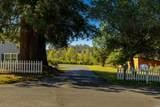 63 Live Oak Drive - Photo 4