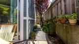 6 Terrace Drive - Photo 17