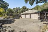 2151 Lovall Valley Road - Photo 84