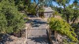 2151 Lovall Valley Road - Photo 86