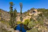 5051 Warm Springs Road - Photo 41