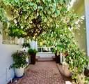22 Loma Vista Avenue - Photo 23