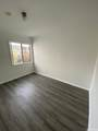1258 Shafter Avenue - Photo 15