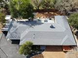 5097 Solano Ave - Photo 11