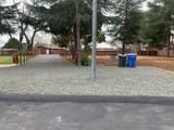 5097 Solano Ave - Photo 8